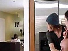Sex On Cam With ariella ferrera Big Round Tit whip tir Lady clip-05