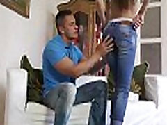 Anal bp lesbian massages mouna On Cam With abril gerald Naughty Teen ruskoe pernuha Girl clip-03