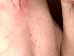 Gay wrestling sex and males in drag sex videos Cock Hungry Levi