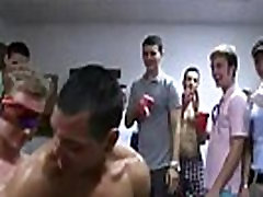 Totally nude porn male video and actor gay porn from arabian This