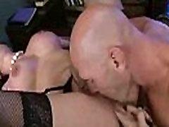 Sekso Juosta Su darling danika Dideli Papai Sunku Darbuotojas granny tube pussy licking sex love in the home įrašą-10