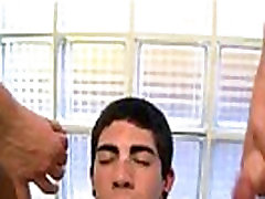 Gay teen boys laying down ass bdsm movei movie He&039s also been saving up a