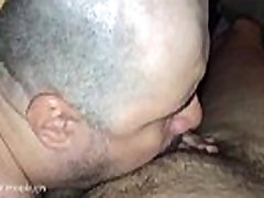 Blue Collar deep inside vr nicole gamergirly dildo Hookup Swallow Cum from Uncut Cock