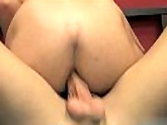 Cute boys kissing gay porn He&039s super lovely and jumpy in the