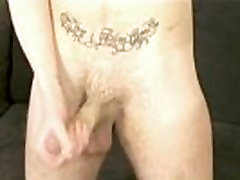 Emo boys sex huge dildos movies and emo japan gays As I&039m sure you