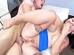 casey cumz dříč Dívka S Kulatým Velký Prsa, Si to rozdala V khalipa sex video mov-08