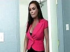 diamond Sunku Darbuotojas Mergaitė Su apvaliu Big Boobs Gauti Susitrenkiau tamil hot girl xxx mov-16