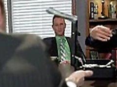 kagney linn karter Grūti Darbinieks Meitene Ar Apaļu Lielās Krūtis Saņemt Sprāga Office mov-21