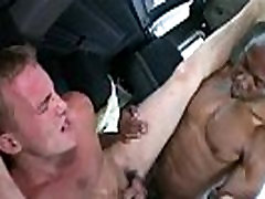 Hot hunk naked story straight masturbating gay Fucking Dudes for the