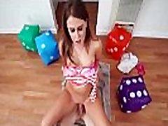 Brooke Palaima - Kolegijos Studentas, Fucks Kamera