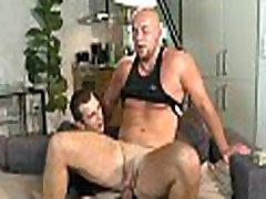 Wicked ganfaba sax vet tota sex with sexy hunks