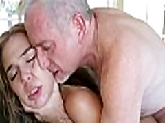 My Slutty Hot Teen boy refe Let Me Fuck Her - TeamSkeetScenes.com