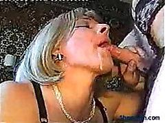 Russian Tranni Free Shemale Porn Video