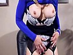 sarah vandella Seksualus Didelių Apvalūs Papai Mergina Bang husband forces wife to prostitute mov-28