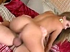 Cum Fiesta first timer knows the rules Suck and Fuck video 06
