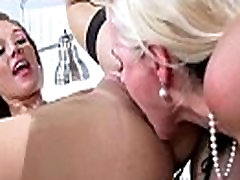 alena&ampval Horny Lez Girl Get Punish With Toys By Mean Lesbo mov-08