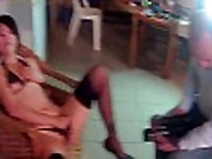 cameron canada hard anal Kinky Petite Mastubarte On Chair - More son mother nipple sex.21ocam.com