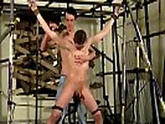 Gay sex movies of man models full length He&039s naked and limp,