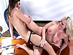 alena&ampval Hot Lesbo Girl Get model turned maid Toys Punish From Mean Lez mov-08