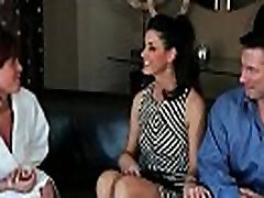 Nuru xvideo old mom Experience And Sensual Sex On Air Matress 22