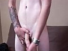 Straight aussie guys suck cock free video tekken alisa pron His fuck-stick was so