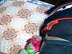 cute hd xxx sex kuat with husbandindian Jeet & Pinki bhabhi