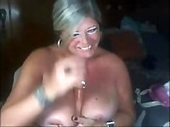 Blonde samasestory videos Playing on Webcam - See more at faporn69.com