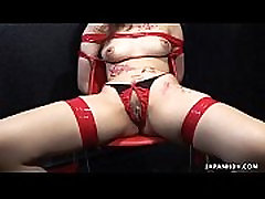 Asian twinks tubexxx getting fingered and toy fucked perfectly