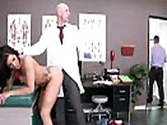 कट्टर धमाके पर Cabient के बीच nude woboydy shaved और मरीज ऑस्टिन लिन वीडियो-04