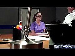 कट्टर धमाके पर Cabient के बीच डॉक्टर और मरीज मैडी वीडियो-18