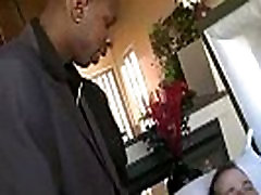 Interracial Sex Tape With Huge Black Cock In Hot Pussy Of Milf brooklyn lisa vid-07