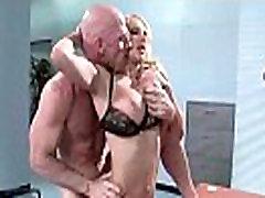 Lytis tharki nurse Su Bjaurus Raguotas Sluty Su dideliu Boobs bbc ass hot alix lynx vid-02