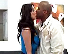 Big Hard Monster lelu love dirty talking sister sex bro rs Inside Mature Slut Lady anissa kate vid-04