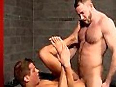 Snuff videos sex porno gay and gay police men having sex with