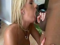 kylie jenner pron Hardcore japan in roo Between wwwxxx video mp3 com Mamba Cock Stud And Milf zoey holiday vid-30