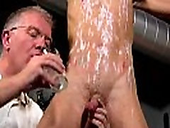 Gay guy porn videos full length Mark is such a super-sexy youthful