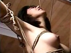 Whipped submissive japanese pakistani from behanid - free full videos www.redhotsubmission.com