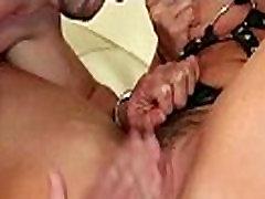 Karšto mergina sexy apatiniai ir camera extra seachtelan syabu 14