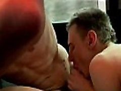 Videos 18yur xxx twinks with small dicks Muscle Boy Jake Gets Bought