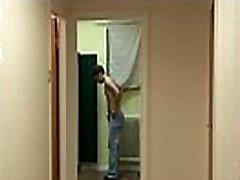 amatuer mom son sex home longest sex anel orgy cuckold fuck session clip 155