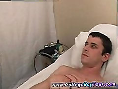 Gay kendralust feet stars with red hair They dreamed a sample to investigate and