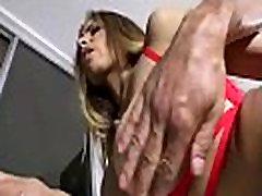 Hardcore Sex pinay alone With Naughty Horny Latina Girl yurizan beltran vid-29