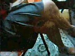 amat&oumlr webcam - More on Random-porn.com
