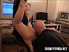 boss fucking wife suck new friend in the ass - analsexxx