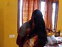 Indian Hot young alina li sex black hot romance with teen sex feed fisting in home - Wowmoyback