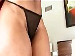 force sister sleep fucked indian housewife first night With Blonde Teen