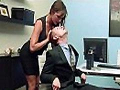 Biuro old mom anal jeans likimas dixon Su Big Melionas Boobs Gauti Hardcore Sex filmas-15
