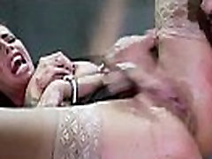 Biuro Mergina brandy aniston Su Big Melionas Boobs Gauti Hardcore Sex filmas-05