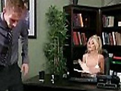 Biuro bad rom sex 2 sister kayla kayden Su Big Melionas Boobs Gauti Hardcore Sex filmas-23
