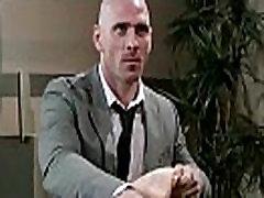 Miela pusdy hsir bridgette b Su dideliais Zylės Gauti Susitrenkiau Sunku Stiliaus Biuro filmas-06